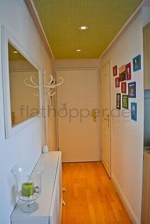Bild 9 FLATHOPPER.de - Großzügiges Apartment mit Balkon und Stellplatz in Rems-Murr bei Stuttgart