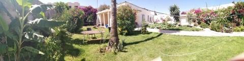 PMA0047_mvc-001f.jpg Bungalow in Casablanca Ortsteil Ain Seeba