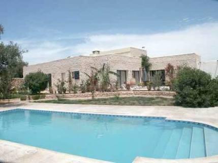 MA0048_mvc-001f.jpg Bequemes Landhaus auf der Achse Marrakech / Essaouira
