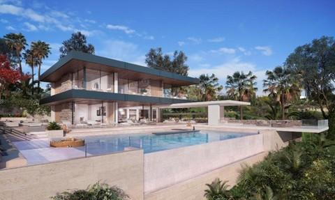 N54950015_mvc-001f.jpg Wunderschöne Villa mit Meerblick in Benahavis-Marbel