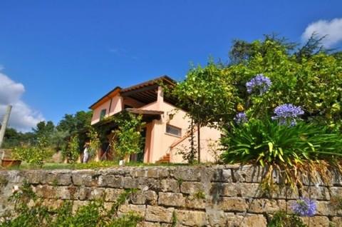 N60550110_mvc-001f.jpg Landhaus Villa mit Meerblick
