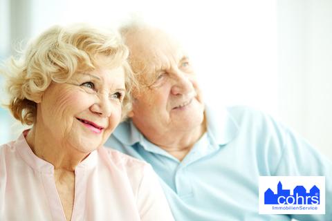 AdobeStock_48779799 Kapitalanleger Aufgepasst! Die Pflegeimmobilie als Kapitalanlage - eine Investition in die Zukunft!