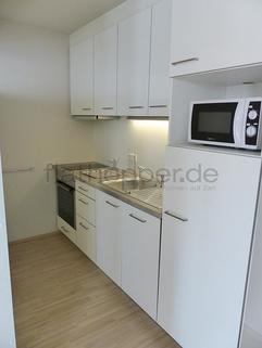 Bild 5 FLATHOPPER.de - Modernes Apartment mit Dachterrasse in Stuttgart - Plieningen