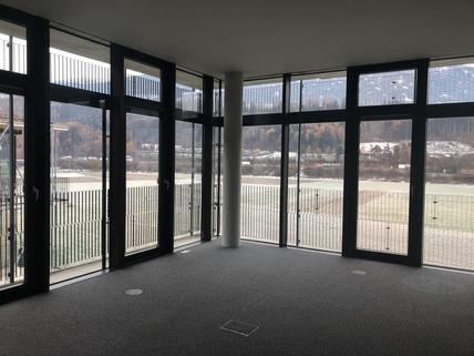 IMG_5868 attraktive Büroeinheit im SOHO 1