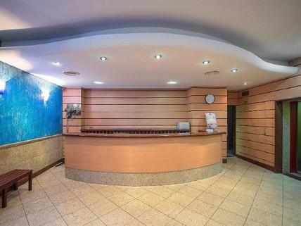 N60200015_mvc-001f.jpg Traditionelles Hotel im Zentrum von Rio de Janeiro