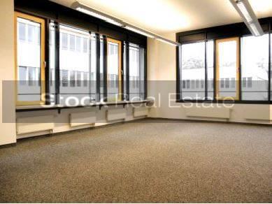 Innenansicht_prot STOCK - Büroflächen in Bogenhausen