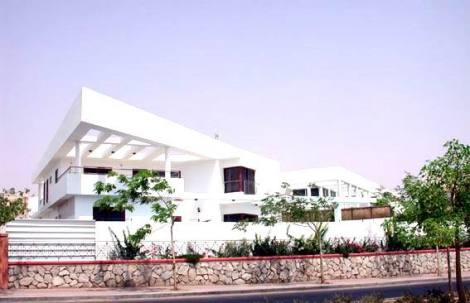 PIL0002_mvc-001f.jpg A luxurious 500 m² villa, overlooking the red sea