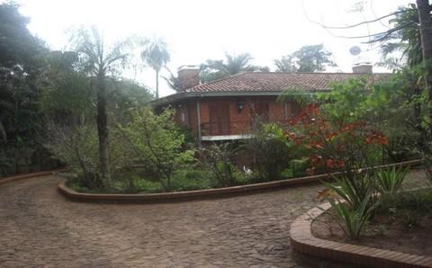 PPY0006_mvc-001f.jpg Residenzia im gehobenen Landhausstil in Encarnación