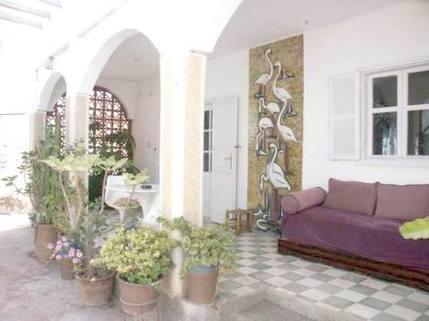 MA0049_mvc-001f.jpg Haus mit hübschem Garten 8Km von Essaouira