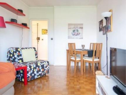 PPT0247_mvc-001f.jpg Gemütliche Wohnung mit einem Schlafzimmer in Porto