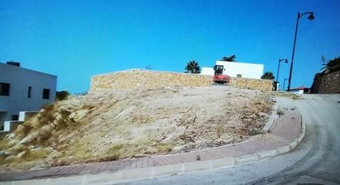 PE0615_mvc-001f.jpg Grundstück in Pego Alicante