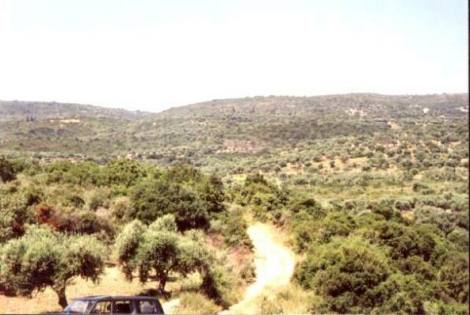 HU0016_mvc-001f.jpg Grundstück im Bauland  AF-Kal 58