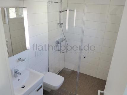Bild 6 FLATHOPPER.de - Hochwertiges Apartment mit Dachterrasse in Stuttgart - Plieningen