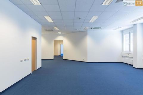 image175 Sind Sie bereit für big business?Wir haben das passende Büro für Sie!