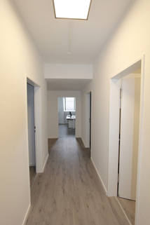 Flur/Eingang Beste Lage - Altstadt - Moderne Büroräume zur Untermiete