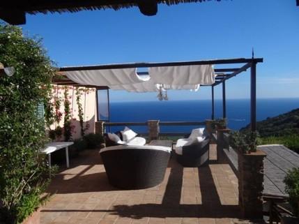 N60550003_mvc-001f.jpg Villa mit prächtigem Meerblick