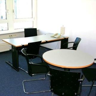 130_Einzelb%FCro STOCK - PROVISIONSFREI - Preisgünstige Büroräume in Unterschleißheim
