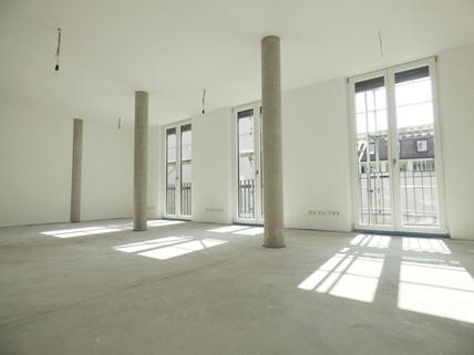 Großraum STOCK - Moderne Bürofläche in bester Innenstadtlage