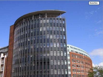 Gewerbeimmobilie_Musterfoto Gewerbe/Anlage in 37242 Bad Sooden-Allendorf, Konrad-Adenauer-Allee