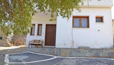 PGR0160_mvc-001f.jpg Traumhaus mit Meerblick auf Kreta