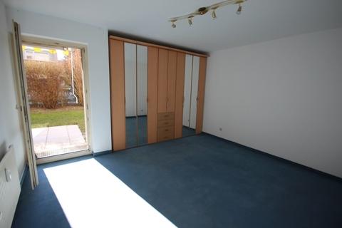 IMG_0628 Helle 2-Zimmer-Gartenwohnung im Westen von Innsbruck