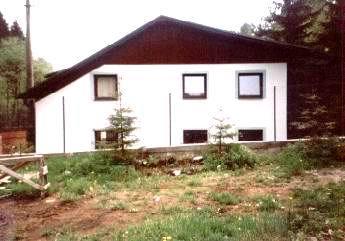 N1430083_mvc-001f.jpg Neue billige Berghütte Bela , Slowakei