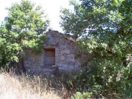 PI0157_mvc-001f.jpg Restaurierungsbedürftiges Bauernhaus mit schönem Landbesitz
