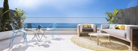 N54950042_mvc-001f.jpg Neubauwohnungen mit Blick auf das Meer