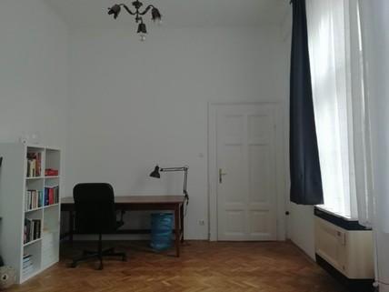 PH0327_mvc-001f.jpg Gemütliche Wohnung in Budapest
