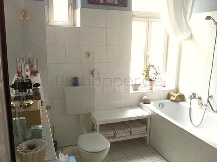 Bild 6 FLATHOPPER.de - Charmante und ruhige 2-Zimmer-Altbauwohnung in München - Isarvorstadt