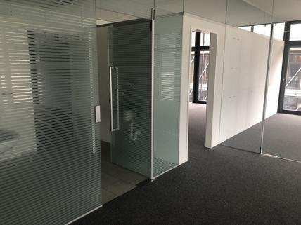IMG_5863 attraktive Büroeinheit im SOHO 1