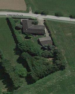 Unbenannt_1 Mehrfamilienhaus für WIRKLICH große Familie mit bis zu 4 Wohneinheiten