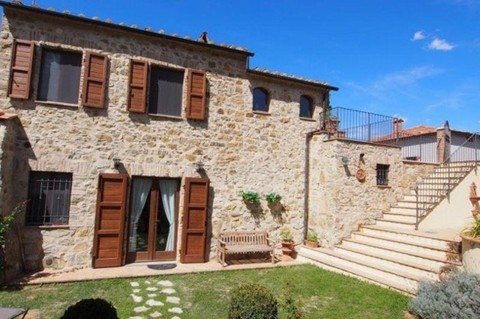 N60550153_mvc-001f.jpg Attraktive Wohnung in einem wundervollen Steinhaus