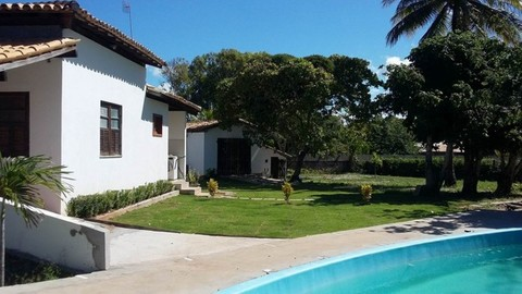 PBR0041_mvc-001f.jpg Haus mit 1.800 m2 Land mit Blick zum Meer