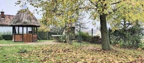 N60450093_mvc-001f.jpg Wohnhaus mit Balatonblick - Südwestlich - 13 KM zum Balaton