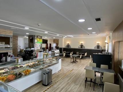 PPT0245_mvc-001f.jpg Cafe-Restaurant Altstadt Lissabon