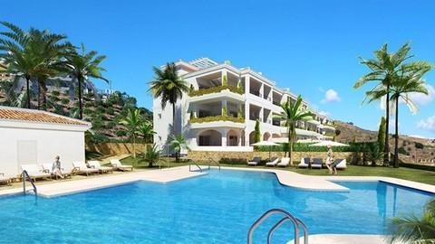 N54950011_mvc-001f.jpg Grosszügige Wohnung im mediterranem Stil