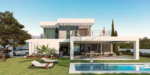 N54950018_mvc-001f.jpg Letzte Luxus-Villa mit Meerblick, Fertigstellung Juni 2018