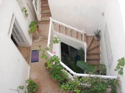 MA0054_mvc-001f.jpg Sonniges Atriumhaus, möbliert verkauft in Essaouira.