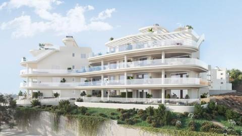 N54950028_mvc-001f.jpg Super Panorama-Penthouse mit gigantischem Meerblick in Fuengirola