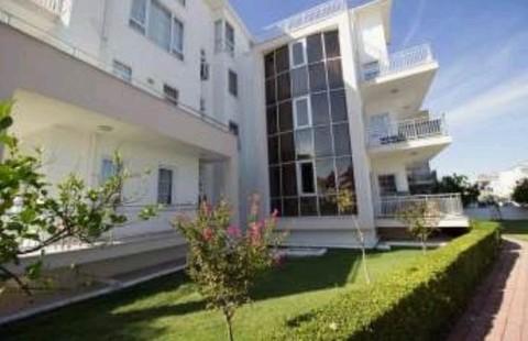 PTR0218_mvc-001f.jpg Erschwingliche Belek Antalya Wohnung