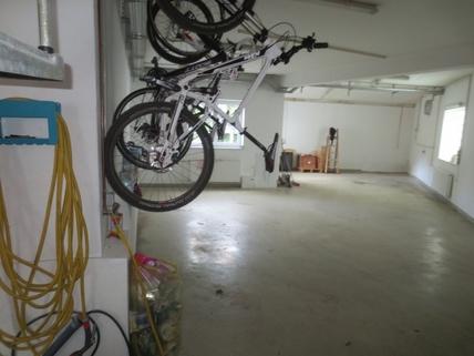 IMG_0421 Büro- und Geschäftsflächen mit Lager oder Werkstätte zu mieten