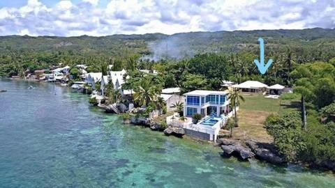 PRP0015_mvc-001f.jpg Einfamilienhaus mit separatem Gästehaus auf Cebu