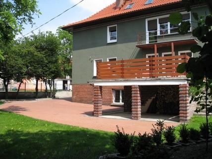 PPL0151_mvc-001f.jpg Wunderschöne 11- Zimmer Villa in Polen