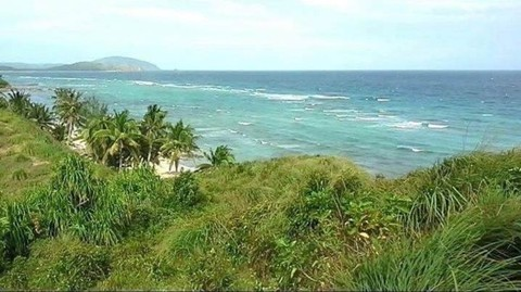 N59660027_mvc-001f.jpg Grundstück Bauland 1.8ha eigener Strand Romblon Philippinen