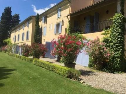 Bo1094_mvc-001f.jpg Exceptional Property for sale!  Prestigious Estate from the 18th Centu