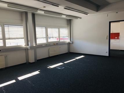 IMG_0661 Büro- und Praxisfläche in der Andreas Hofer Straße Innsbruck