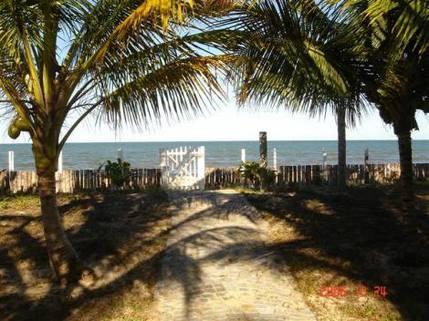 PBR0017_mvc-001f.jpg Grossartiges Grundstück am Strand von Guaiu, BAHIA Brasilien