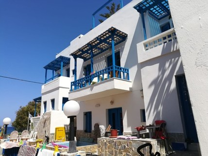 PGR0169_mvc-001f.jpg Villa - Kreta - Haus am Meer mit 9 Studios