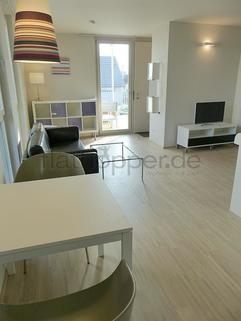 Bild 4 FLATHOPPER.de - Hochwertiges Apartment mit Dachterrasse in Stuttgart - Plieningen